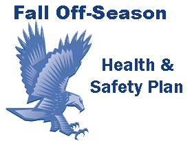 Athletics Health and Safety Plan.png
