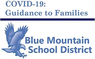 COVID & BM Logo.png