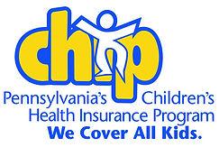 CHIP Logo.jpg