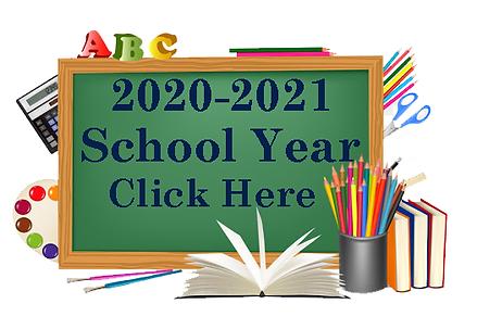 2020-2021 School Year.png