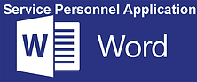 Service Application - Word.png