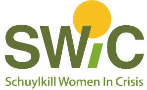SWIC Logo.jpg
