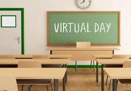 Virtual Day.jfif