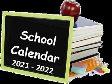 school calendar.png
