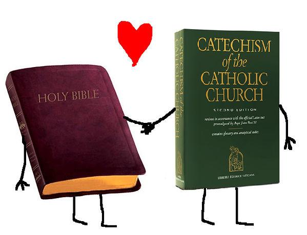biblecatluv.jpg