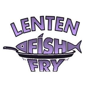 Lenten-Fish-Fry.jpg