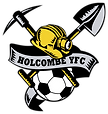 HOLCOMBE YFC-01.png
