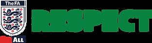 FA-Respect-Logo.png