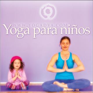 CLASES DE YOGA PARA NIÑOS EN PALMA