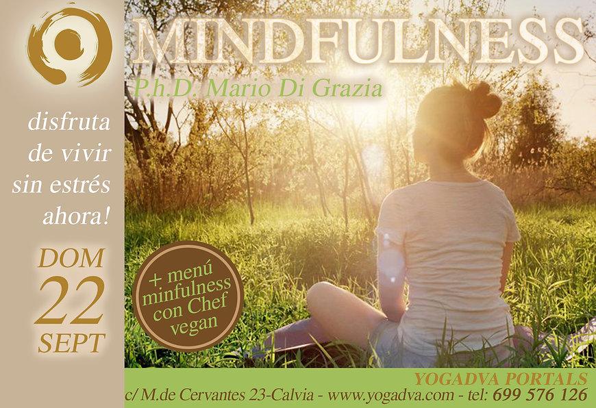 mindfulness CON MARIO DI GRAZIA.jpg