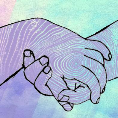 manos-que-curan.jpg