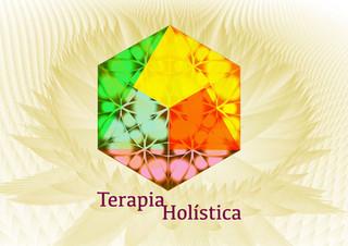 Charla Gratuita: Terapia Holistica
