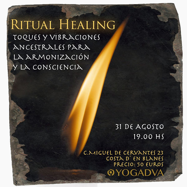 ritual-healing-31-agosto-yogadva.jpg