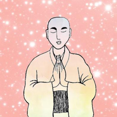 Reiki, Curso de Reiki Yogadva