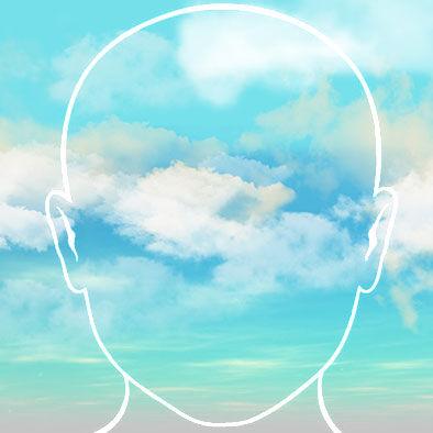 mindfulness yogadva.jpg