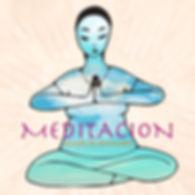 MEDITACION YOGADVA INICIACION.jpg