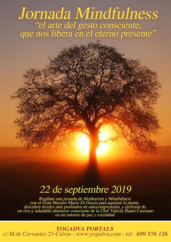 jornada-mindfulness-2019-yogadva.jpg