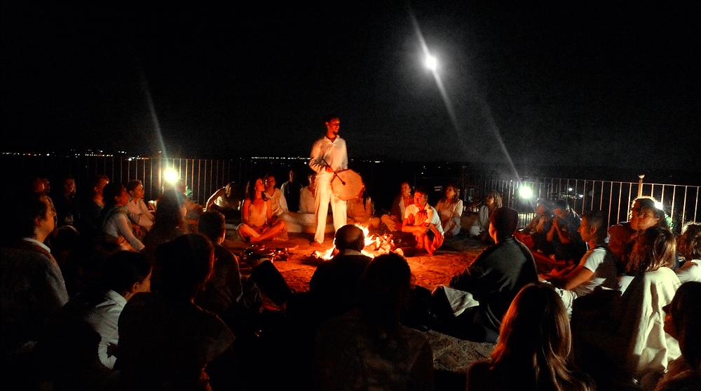 meditacion chamanica en buger 12 julio.png