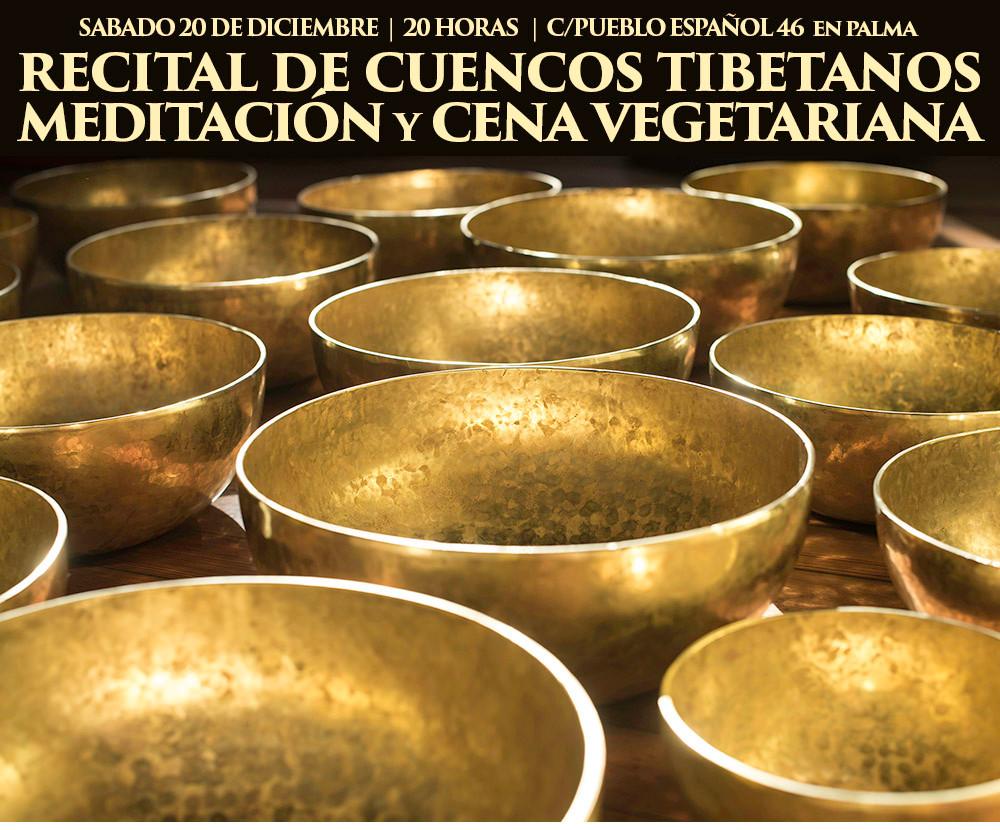 FB recital meditacion y cena diciembre 20 oara face book.jpg