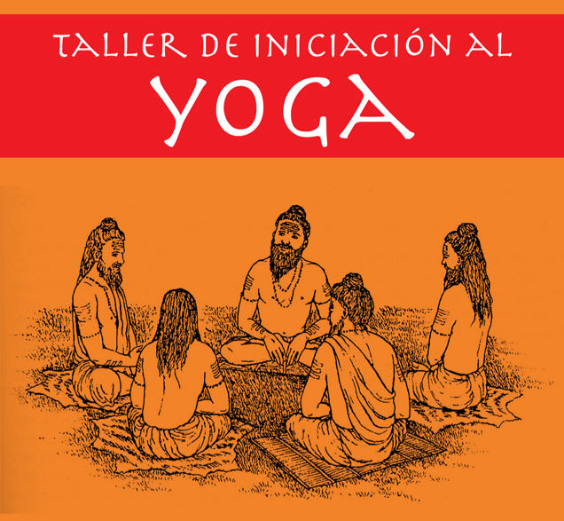 TALLER-INCIACION-YOGA_edited.jpg