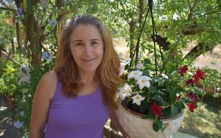 Patricia Selleng impartirá una Formación en Masaje Californiano