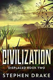 Civilization (Displaced).jpg