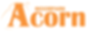 Moorpark-Acorn-orange.png