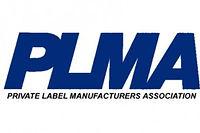 plma_logo4-300x199.jpg