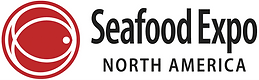 seafood-expo-north-america.png