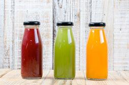 juice-bottles.jpg