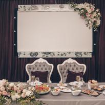Свадьба в СПБ.jpg