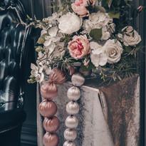 Свадьба в стиле шик.jpg