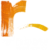 логотип REA