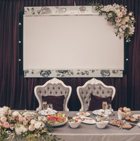 Свадьба в стиле гламур.jpg