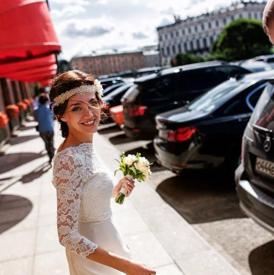 Невеста Санкт-Петербург.jpg