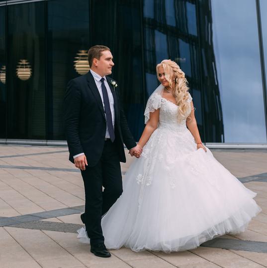 Свадьба СПБ.jpg