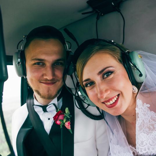 Невеста и жених.jpg