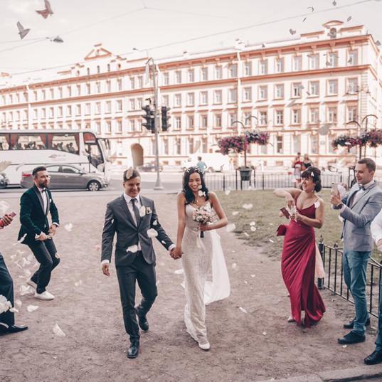 Организация Свадеб.jpg