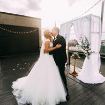 Свадьба в лофте.jpg