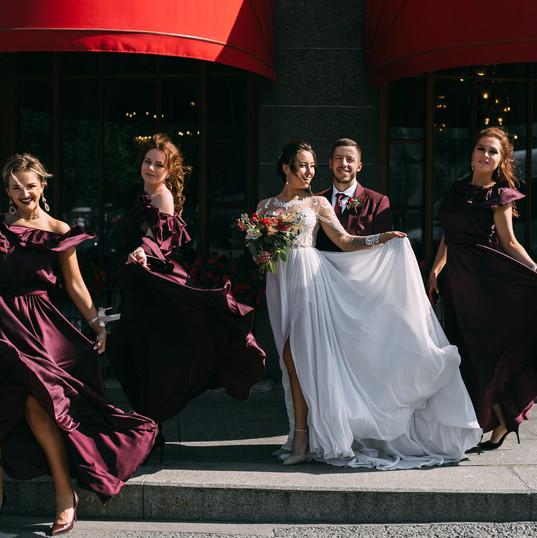 Невеста Спб .jpg