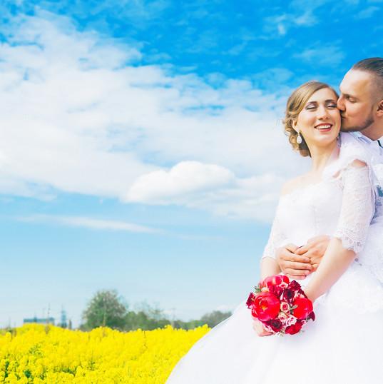Свадебная пара.jpg