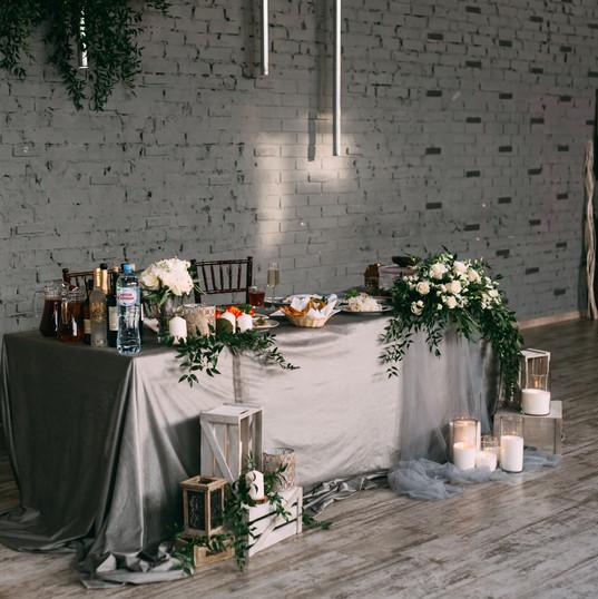 Свадебный стол.jpg