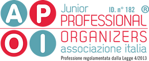 182_Barmaz_Logo APOI Junior 2016 legge.p