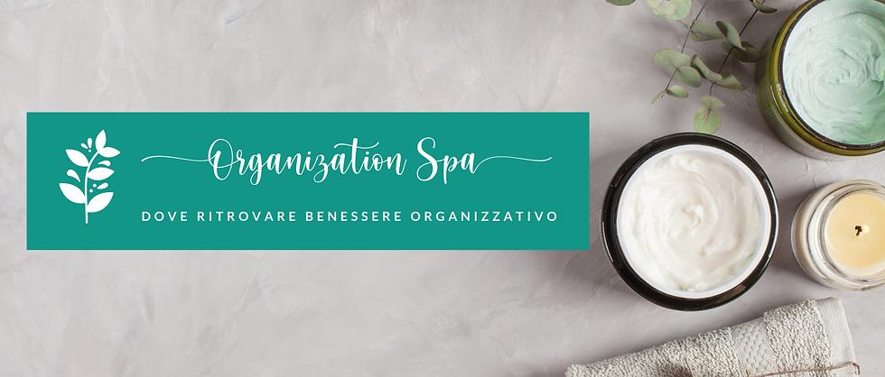 Organization Spa sito.png