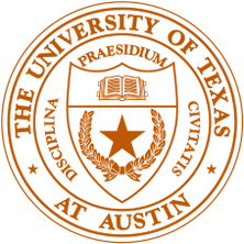 University_of_Texas_at_Austin_seal.svg.png