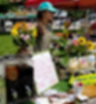 Rahma - Waltham Business Fair 2019_edite