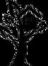 TreeHouse Kids Goods Logo