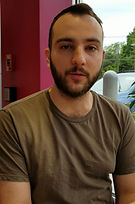 Angello Mitrousis