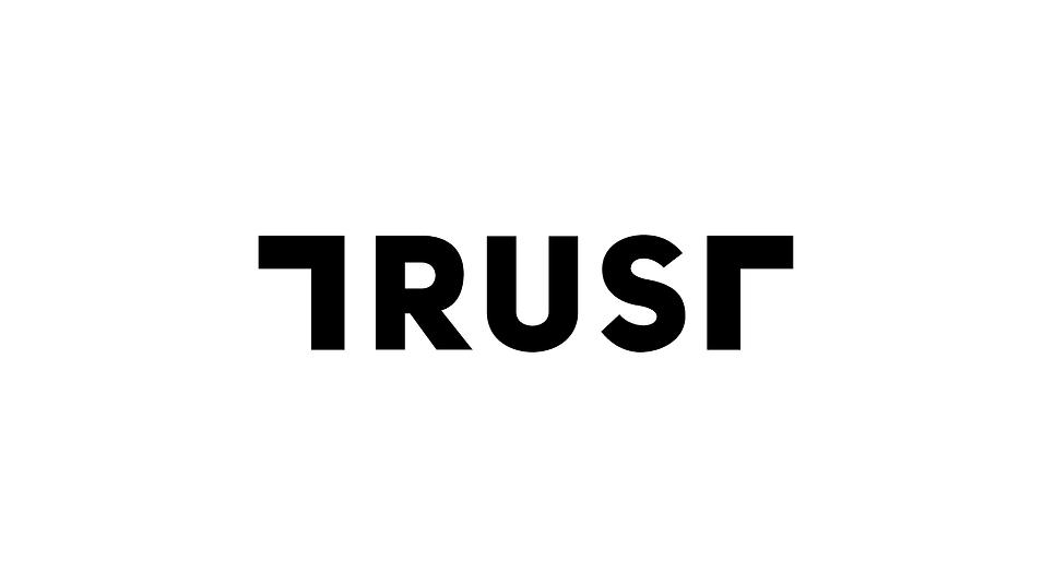 TRUST_品牌設計_標誌.png