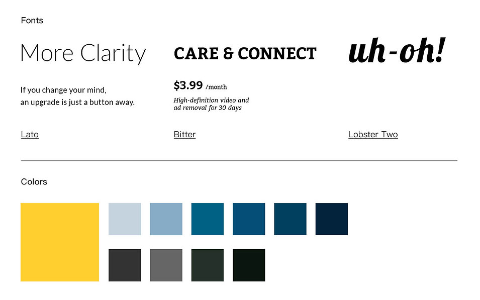 alfred_branding_design (8).jpg